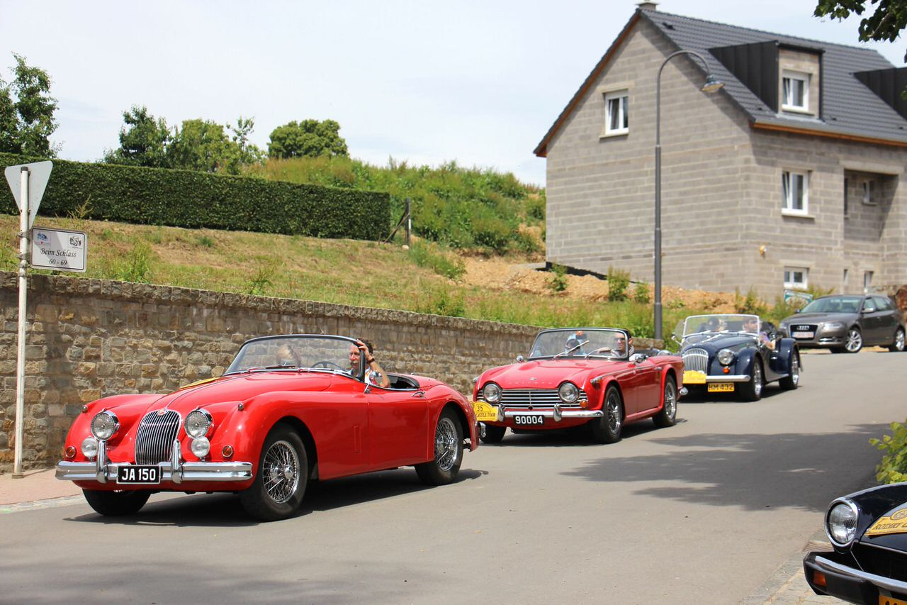Rotary Castle Tour 2015 20150628 122847b